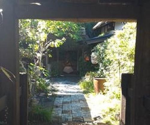 店の雰囲気が最高 「九つ井(ここのついど)本店」(横浜市)