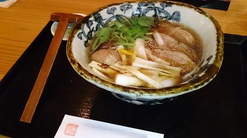 下町のお洒落なお店 「浅野屋」(上中里)